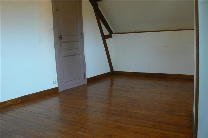 Sale house / villa Attichy 156000€ - Picture 4
