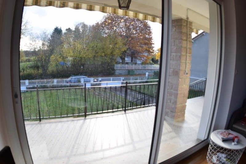 Sale house / villa La croisille sur briance 250000€ - Picture 3