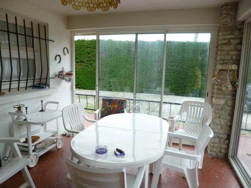 Vente maison / villa St denis d'oleron 343200€ - Photo 12