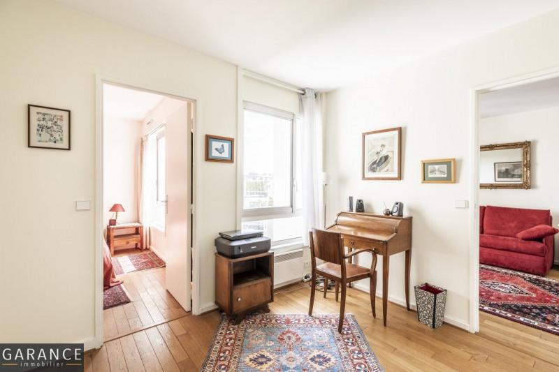 Sale apartment Paris 12ème 717000€ - Picture 10