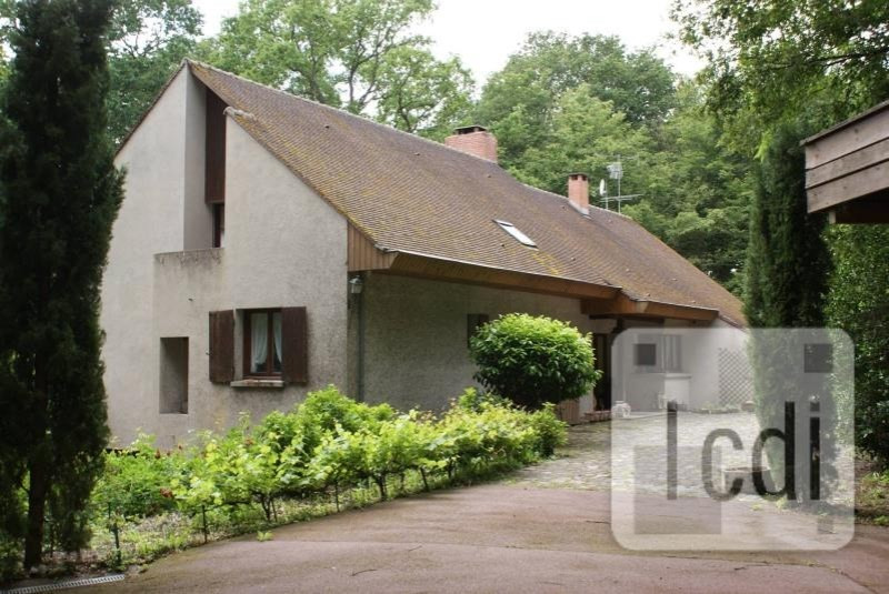 Vente maison / villa Chevilly 411 000€ - Photo 1