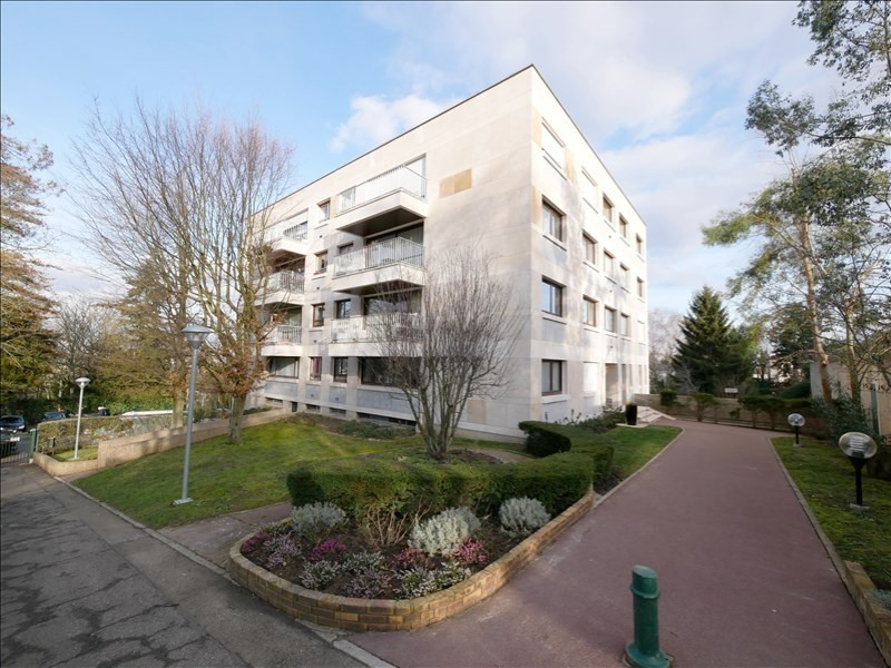 Location appartement Garches 980€ CC - Photo 8