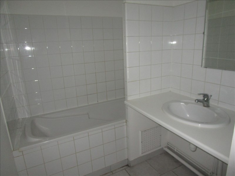 Location appartement Carcassonne 460€ CC - Photo 2