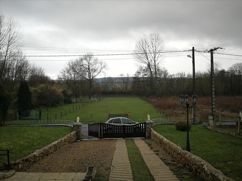 Vente maison / villa La ferte sous jouarre 218500€ - Photo 5