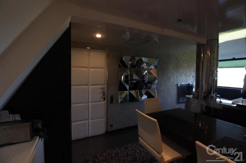 Verkoop  appartement Tourgeville 275000€ - Foto 16
