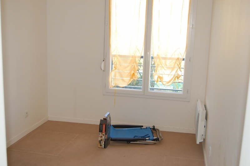Location appartement Athis mons 964€ CC - Photo 7