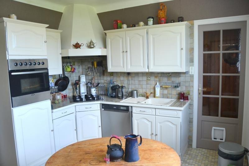 Sale house / villa L hermitage 241272€ - Picture 3