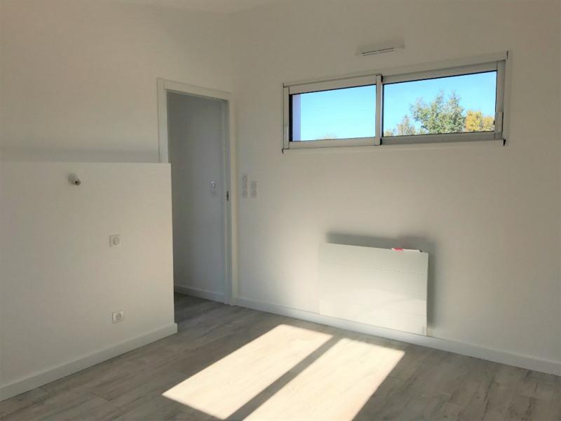 Sale house / villa La mothe achard 283500€ - Picture 7