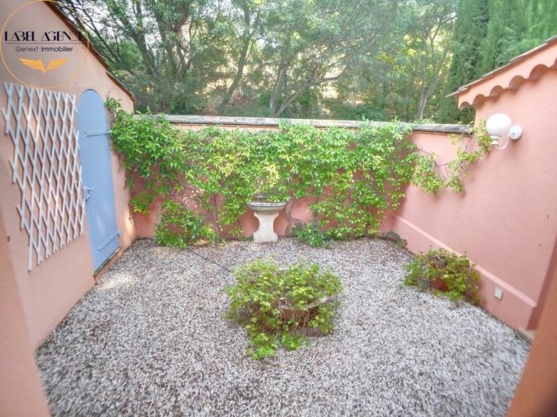 Deluxe sale house / villa Ste maxime 1820000€ - Picture 13