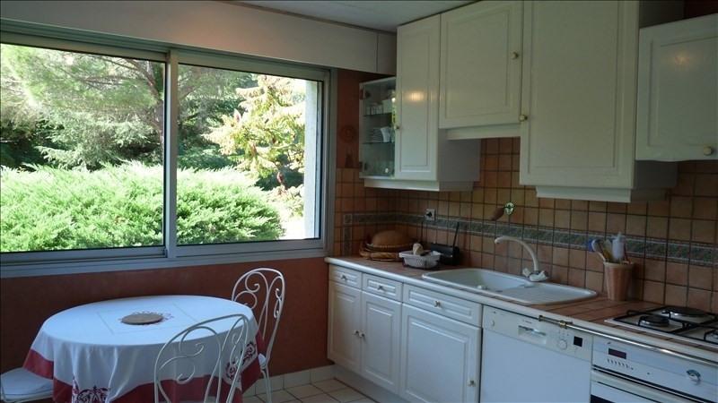 Vente maison / villa Cornas 609000€ - Photo 4