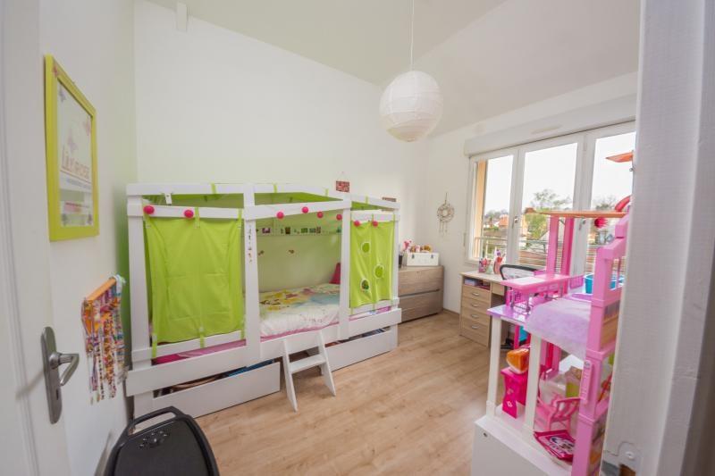 Sale house / villa Limours 265000€ - Picture 8