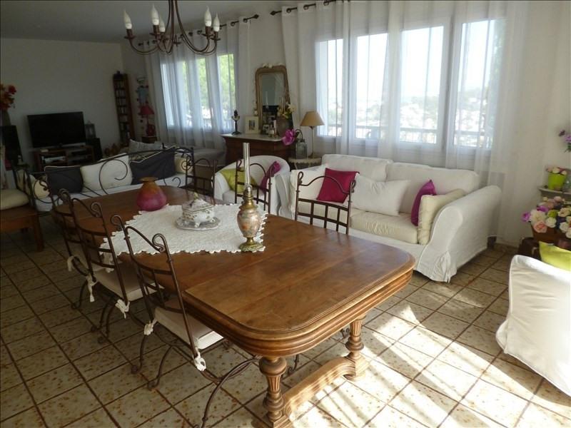 Vente de prestige maison / villa Six fours les plages 715000€ - Photo 6