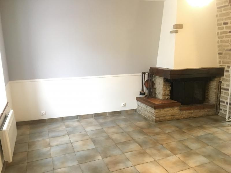 Location appartement Orsay 800€ CC - Photo 3