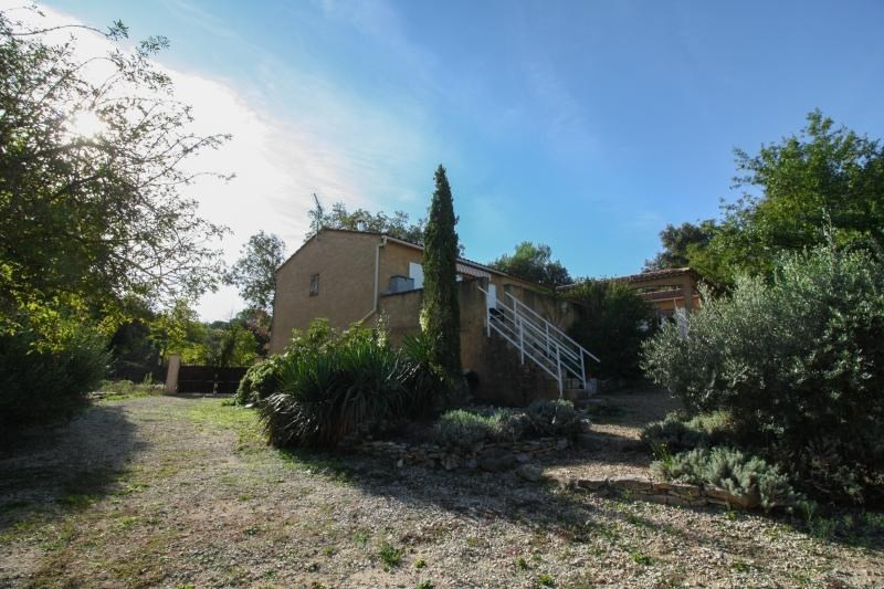 Venta  casa Uzes 435000€ - Fotografía 15