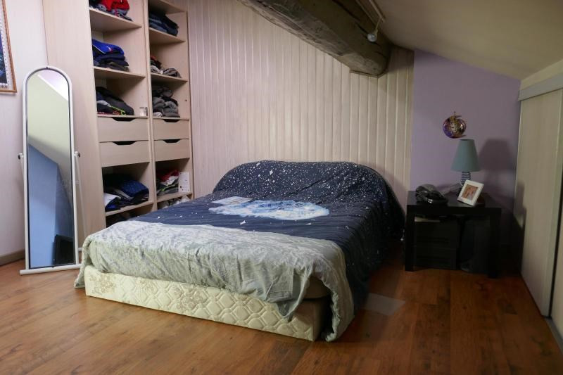 Vente appartement Montreal 131 000€ - Photo 5