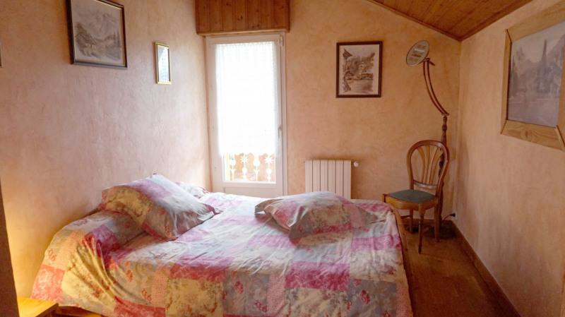 Vente maison / villa St sigismond 475000€ - Photo 7