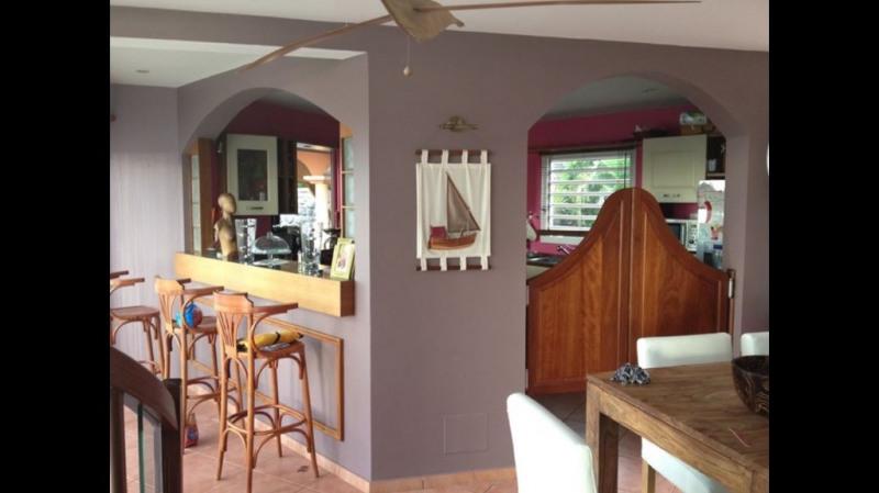 Venta  casa Saint paul 544900€ - Fotografía 5