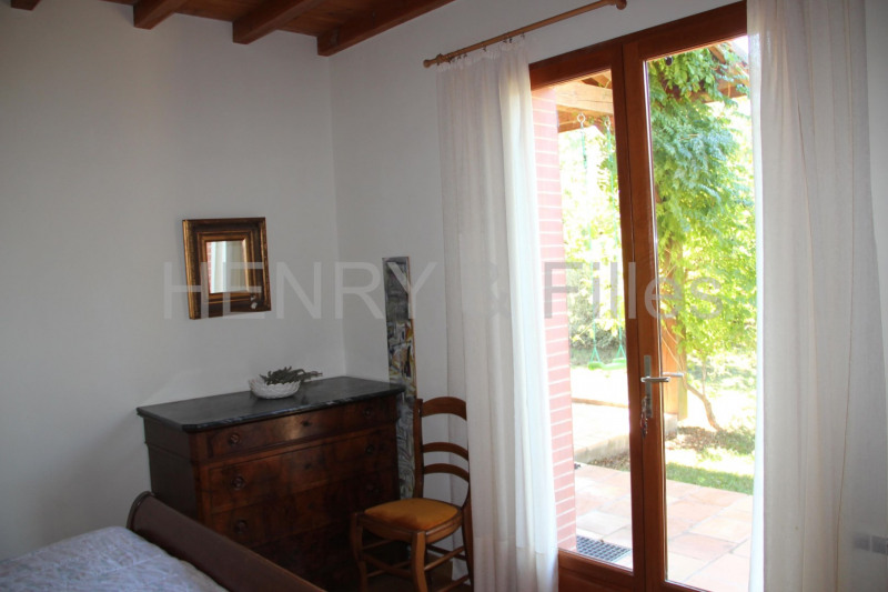 Sale house / villa Lombez 5 km 335 000€ - Picture 31