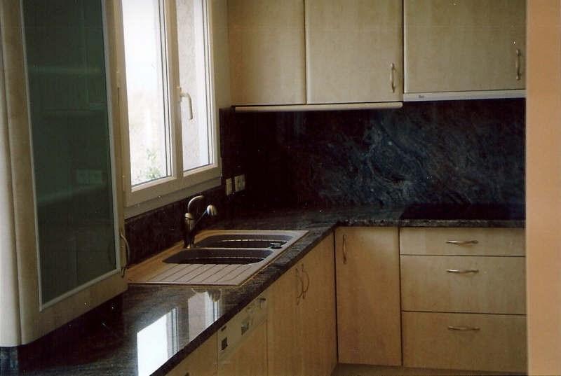 Vente maison / villa Port vendres 390000€ - Photo 5