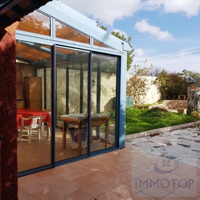 Deluxe sale house / villa Menton 898000€ - Picture 6