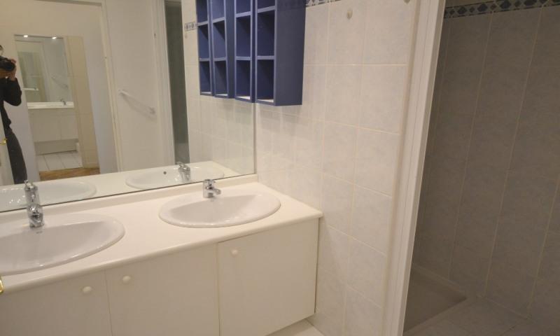 Sale apartment Rambouillet 330000€ - Picture 7