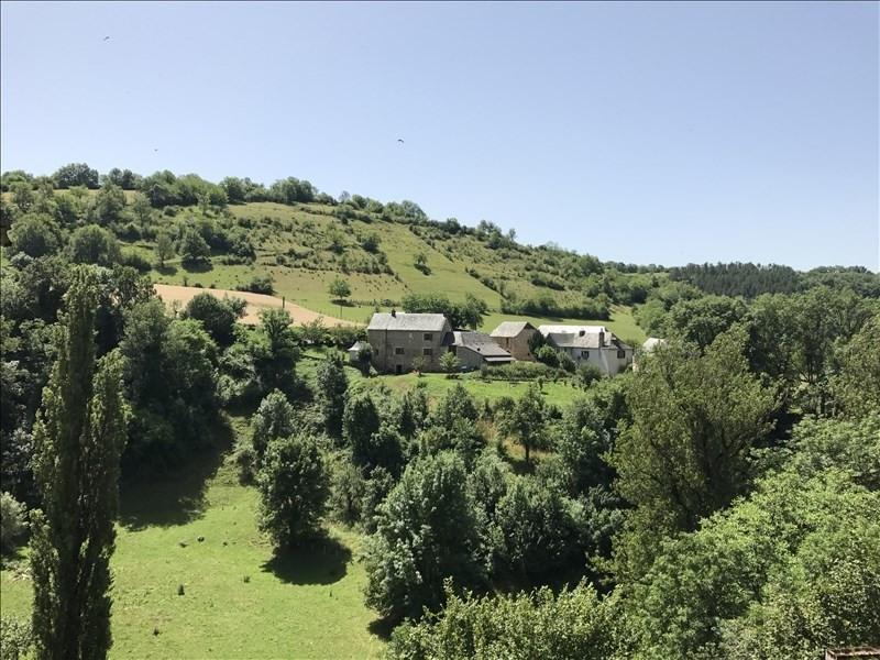Sale house / villa Coubisou 38500€ - Picture 6
