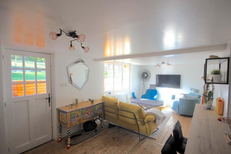 Sale house / villa Villers sur mer 430000€ - Picture 6
