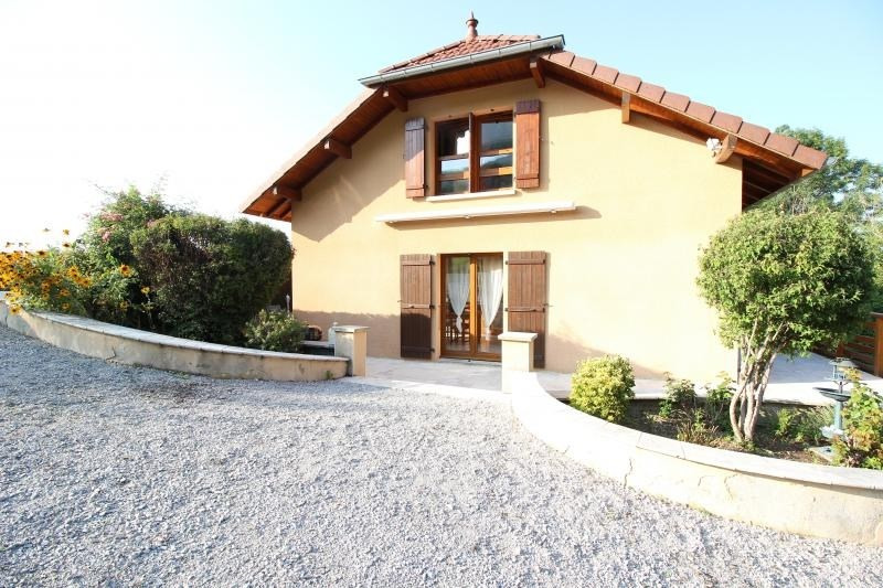 Sale house / villa St laurent 420 000€ - Picture 7