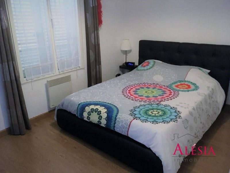 Sale apartment Châlons-en-champagne 102800€ - Picture 4