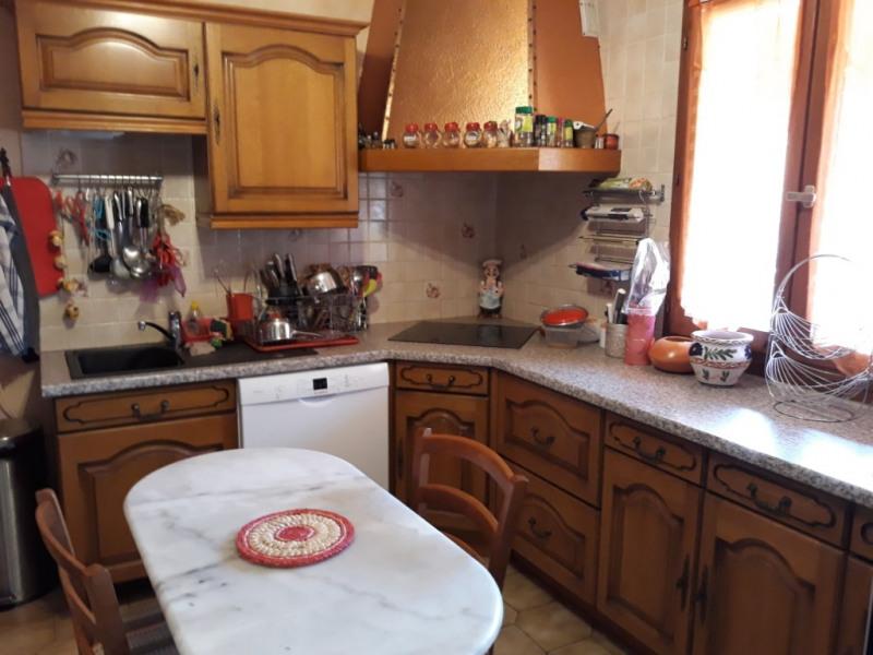 Vente maison / villa Castets 280000€ - Photo 3