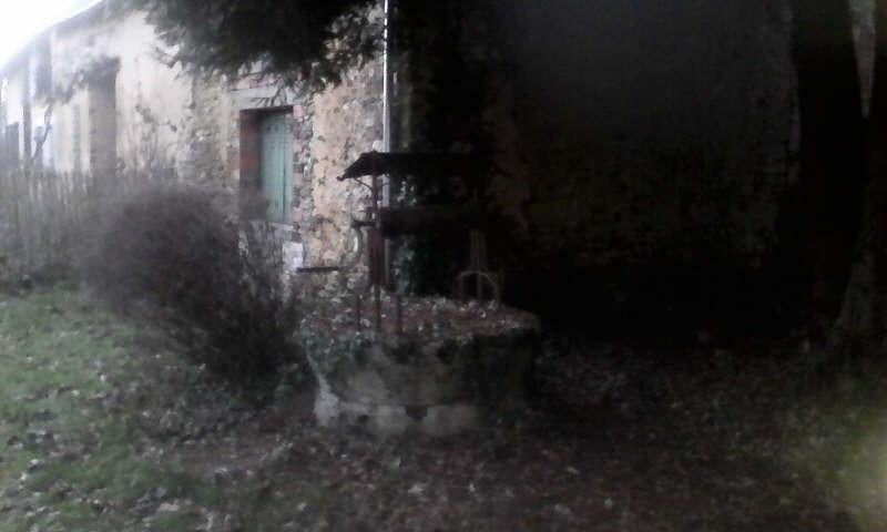 Sale house / villa Morogues 185000€ - Picture 3