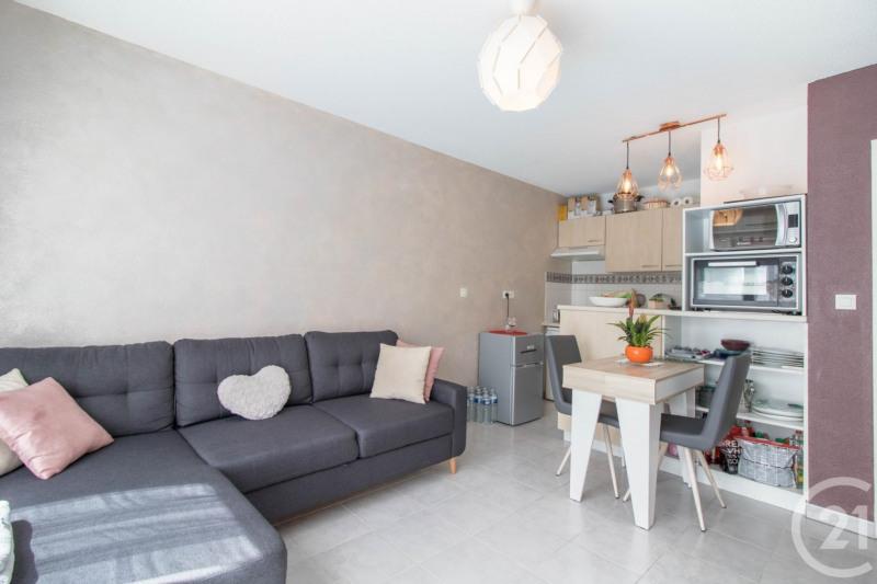 Vente appartement Leguevin 100000€ - Photo 3