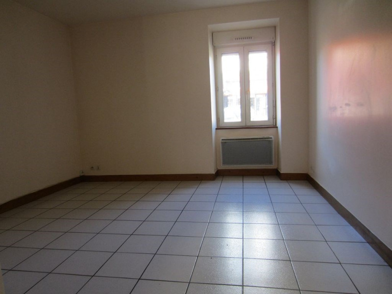 Location appartement Limoges 375€ CC - Photo 5