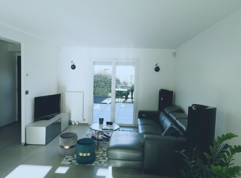 Sale house / villa Marcy l etoile 450000€ - Picture 4