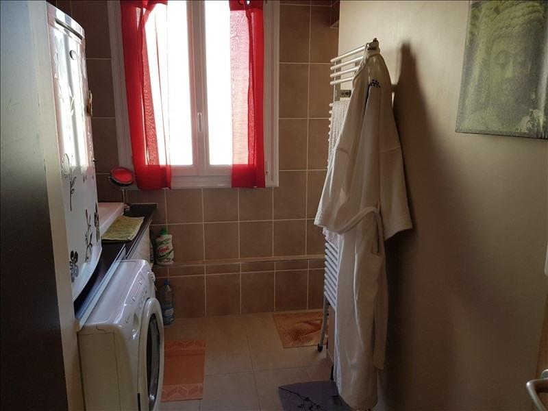 Sale apartment Chatillon 310000€ - Picture 7