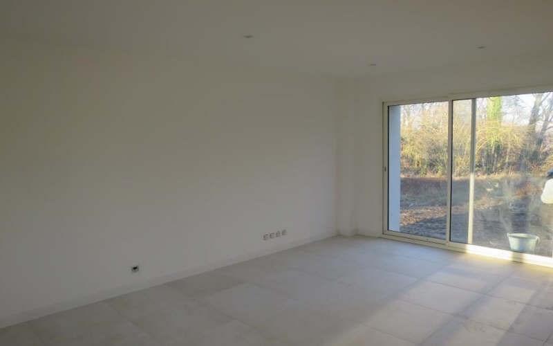Vente maison / villa Montfort l amaury 445000€ - Photo 4