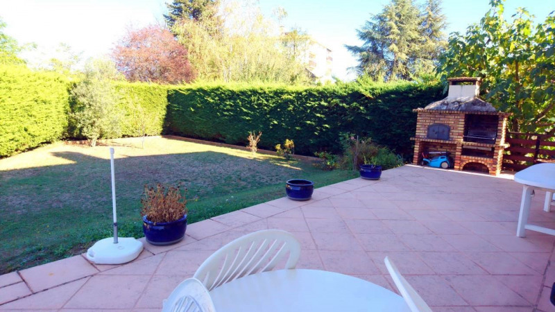 Vente appartement Ambilly 495 000€ - Photo 2