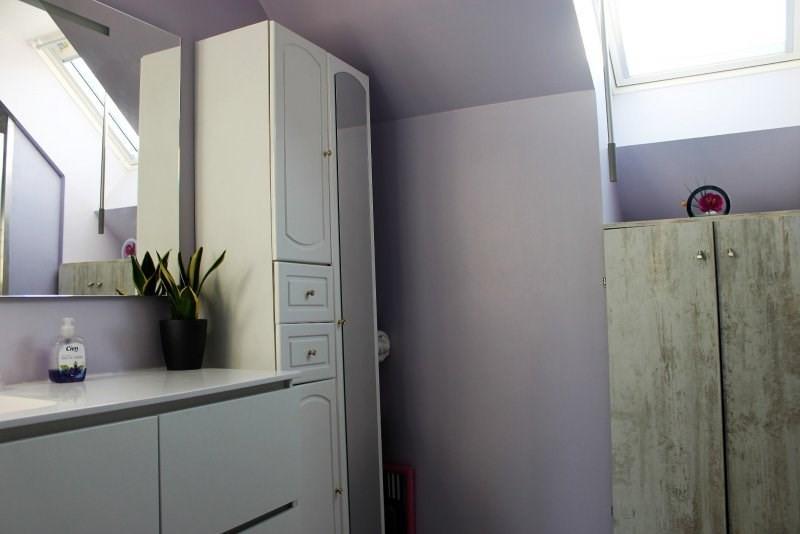 Sale house / villa Orgeval 631380€ - Picture 15
