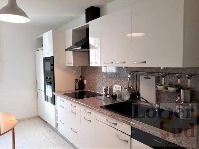 Sale apartment Montpellier 145 000€ - Picture 4