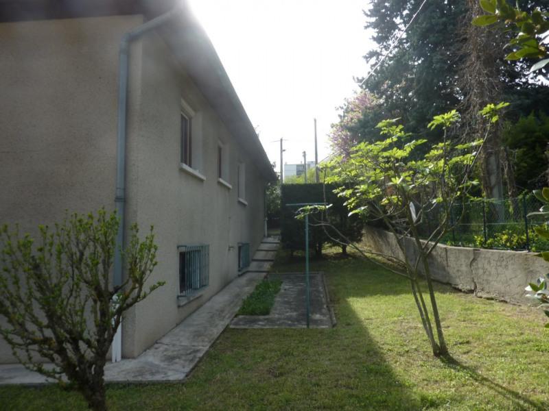 Vente maison / villa Vienne 310000€ - Photo 3