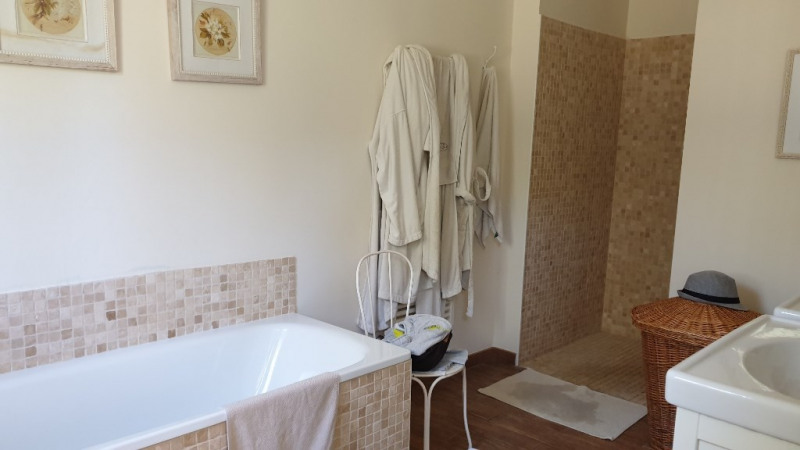Vente maison / villa Montfort l amaury 860000€ - Photo 8