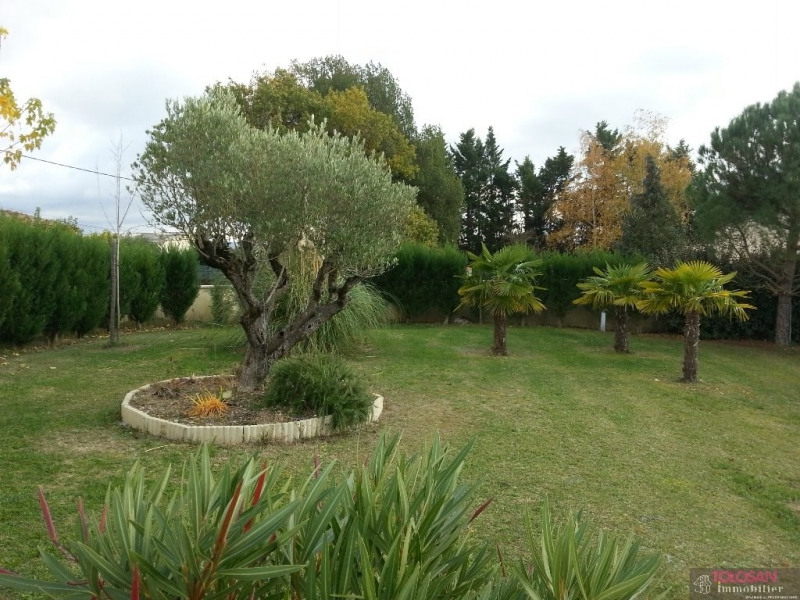 Vente maison / villa Revel 314 000€ - Photo 3
