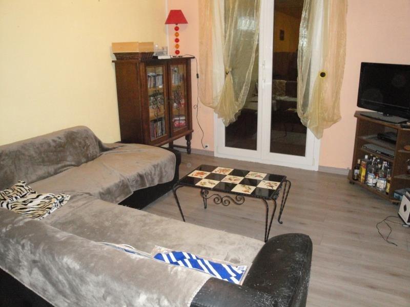 Vente maison / villa Herimoncourt 139000€ - Photo 3