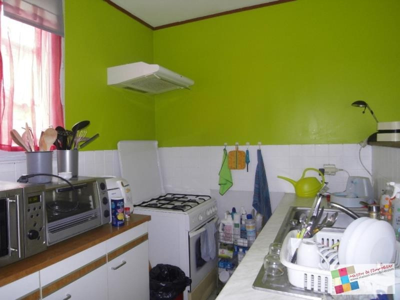 Rental apartment Cognac 550€ CC - Picture 3