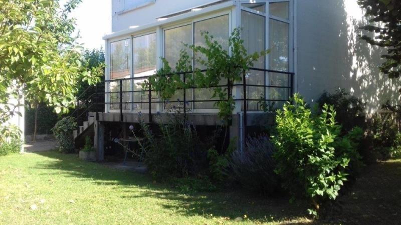 Vente maison / villa Le chateau d'oleron 299500€ - Photo 1