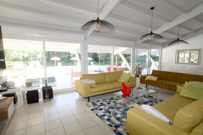 Sale house / villa La teste-de-buch 985000€ - Picture 4