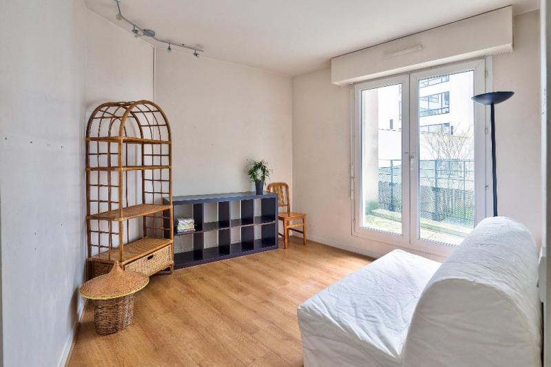 Vente appartement Montrouge 633200€ - Photo 8