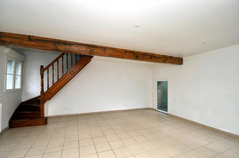 Sale house / villa Briis sous forges 308000€ - Picture 1
