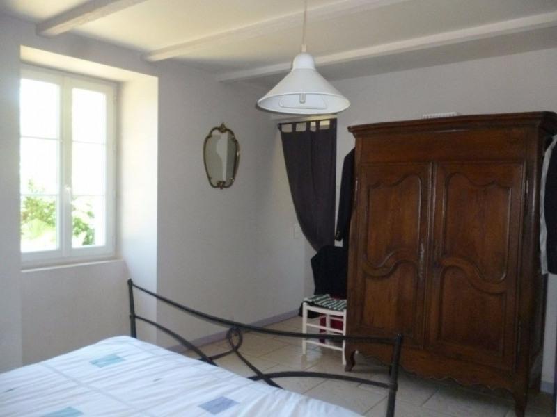 Vente maison / villa Dax 455000€ - Photo 6