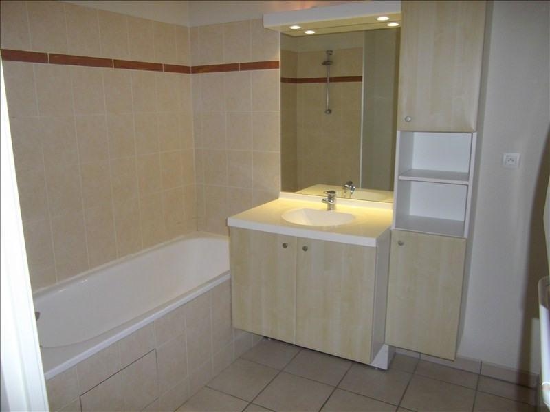 Location appartement Vendome 525€ CC - Photo 4